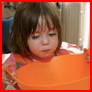 wat doen bij koorts kind